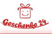 Geschenke24