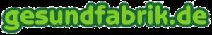 Gesundfabrik