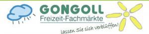 Shop.Gongoll.De
