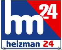 Heizman24