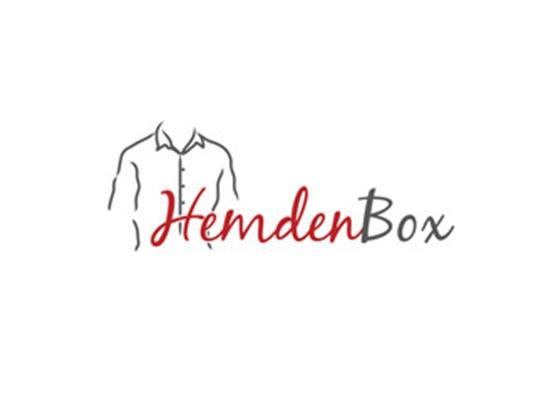 Hemdenbox