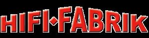 Hifi-Fabrik