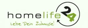Homelife24