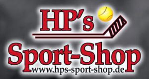 Hps Sport-Shop