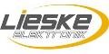 Lieske Industry Electronics
