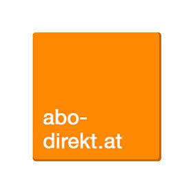 intan-zeitschriften.de