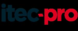 Itec-Pro