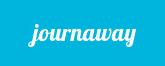 Journaway