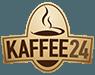 Kaffee24