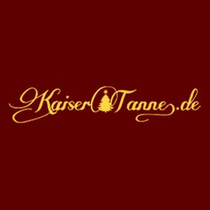 Kaisertanne