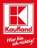 Kaufland-Foto