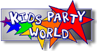 Kids-Party-World