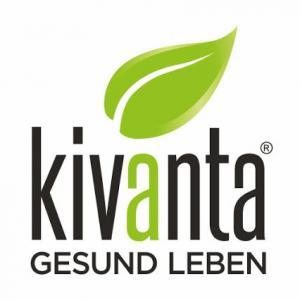 Kivanta