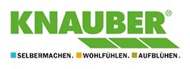 Knauber-Freizeit