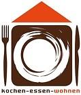 Kochen-Essen-Wohnen