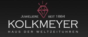 Kolkmeyer