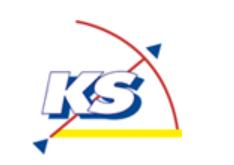 Ks-Licht