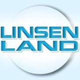 Linsenland