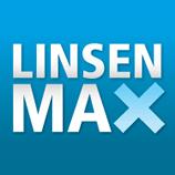 Linsenmax