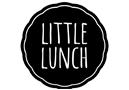 Little Lunch Versandkostenfrei