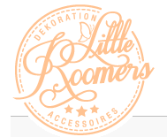 Little Roomers