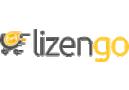 Lizengo