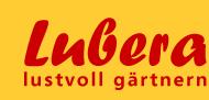 Lubera