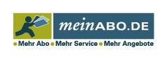 Meinabo
