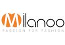 Milanoo