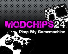 Modchips24