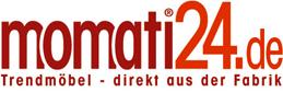 Momati24