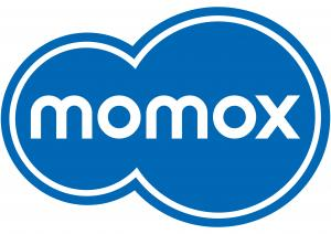 momox-fashion.de