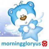 morninggloryus.com