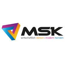 Msknet