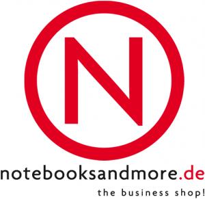 Notebooksandmore