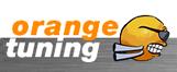 Orange Tuning