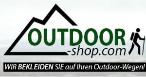 Outdoor-Shop.Com