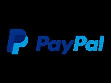 Paypal.De Kreditkarte