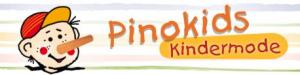Pinokids