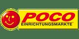 Poco Gutschein 20 Prozent