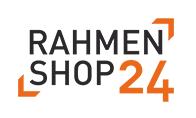 Rahmenshop24