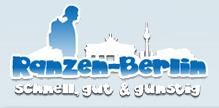 Ranzen-Berlin