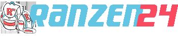 Ranzen24