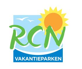 Rcn Ferienparks