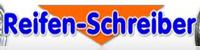 Reifen-Schreiber