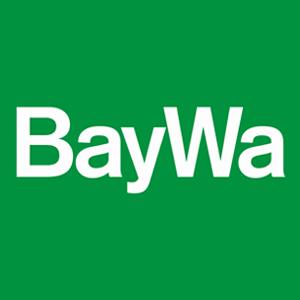 Baywa-Oekoenergie.De