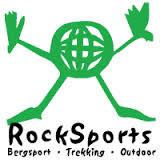 Rocksports