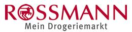 Rossmann 10% Online Einlösen