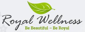 Royal Wellness