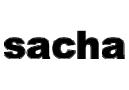 Sachaschuhe